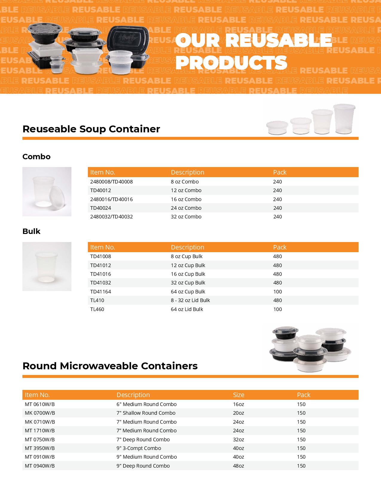 reusable-products