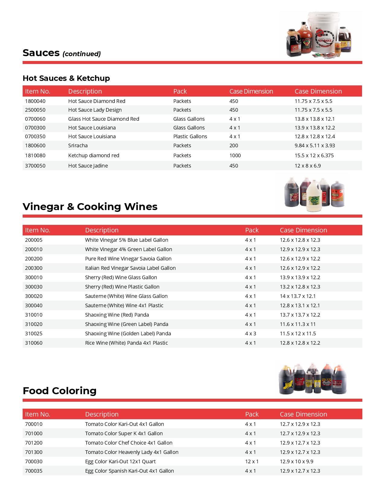 Catalog_Latest_v16-page-015