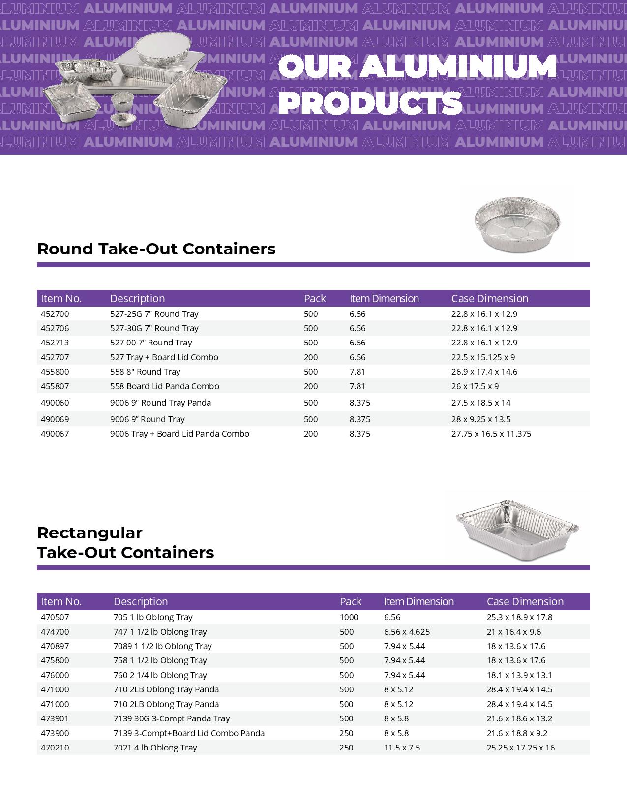 Catalog_Latest_v16-page-018