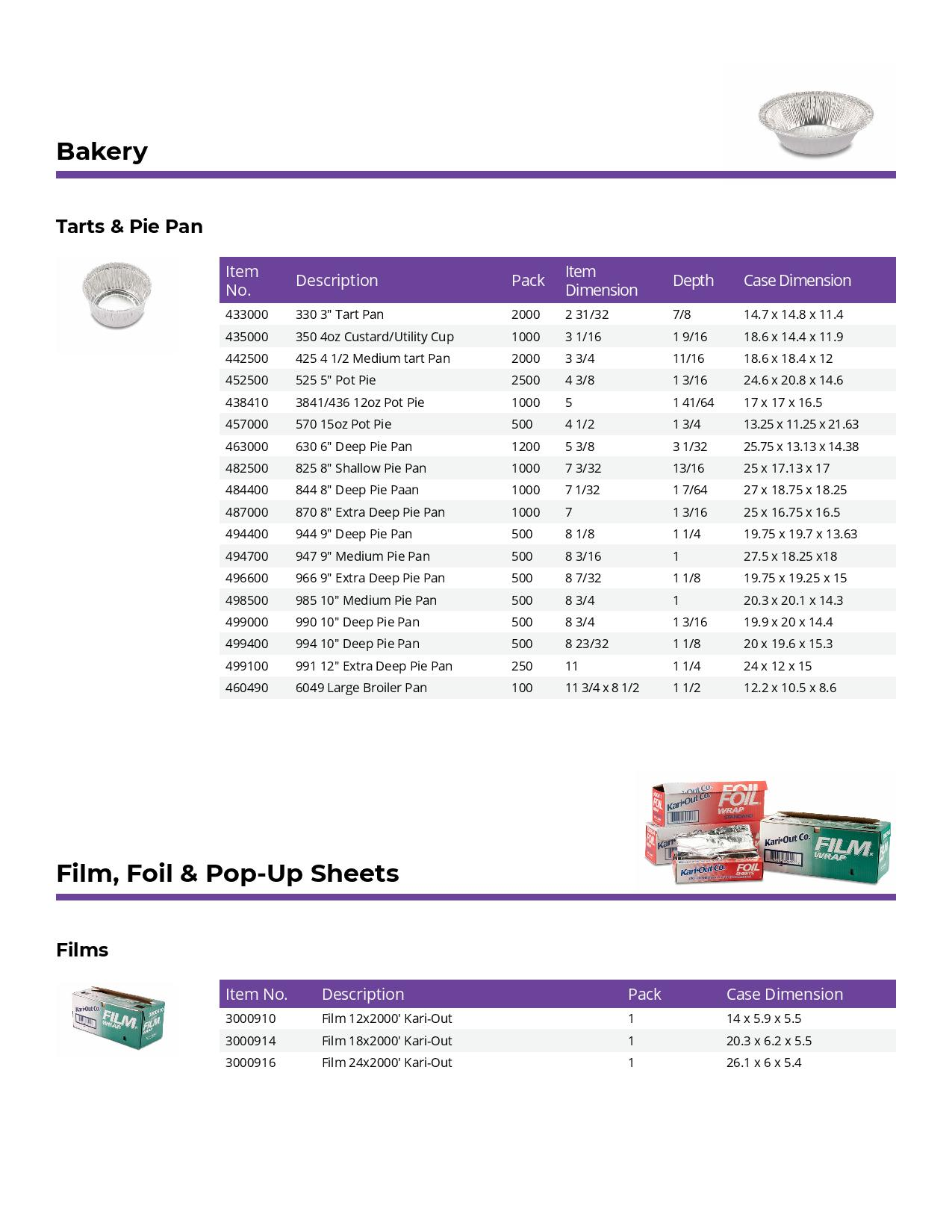 Catalog_Latest_v16-page-021