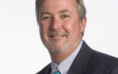 Kari-Out Company Adds Restaurant Supply Chain Industry Leader to Board of Advisors